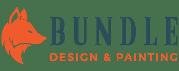 Fox Bundle Studio